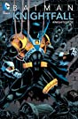Batman: Knightfall Vol. 2: Knightquest