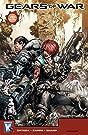 Gears of War #10