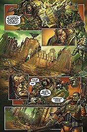 Warhammer 40,000: Dawn of War #1
