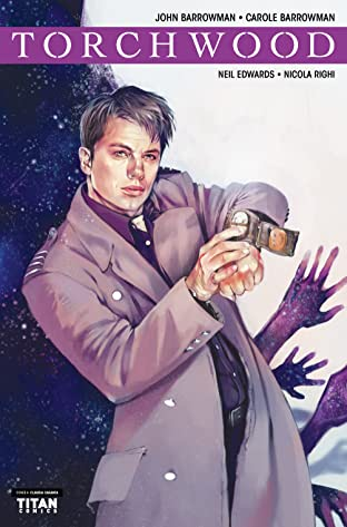 Torchwood No.2.4