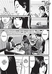 Inuyashiki #76