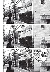 Inuyashiki #77