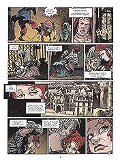 Chimère(s) 1887 Vol. 3: La Furie de St Lazare