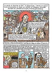 La petite Bédéthèque des Savoirs Vol. 14: La communication politique
