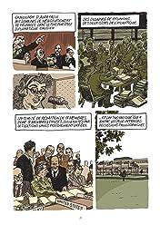 La petite Bédéthèque des Savoirs Vol. 16: Les droits de l'homme