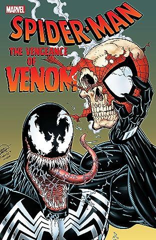 Spider-Man: Vengeance of Venom