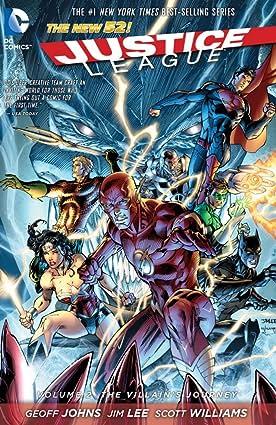 torrent series 24 justice league