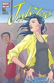 Jubilee (2004-2005) #3