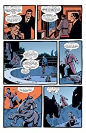 Kingpin (2003-2004) #5