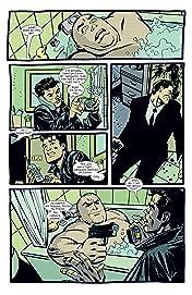 Kingpin (2003-2004) #6