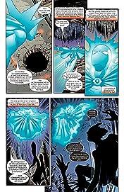 Last Hero Standing (2005) #2 (of 5)