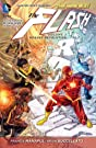 The Flash (2011-) Vol. 2: Rogues Revolution