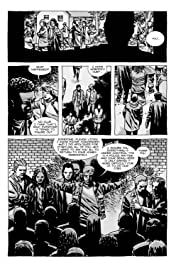 The Walking Dead #78