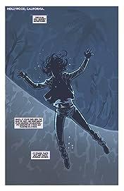 Hawkeye (2016-2018) #5