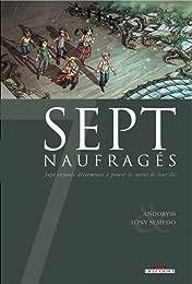 Sept Naufragés