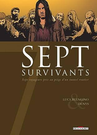 Sept Survivants