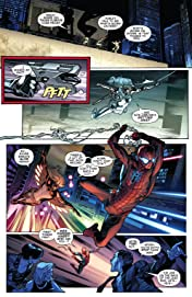 Amazing Spider-Man (2015-) #26