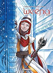 Weëna Vol. 4: Union