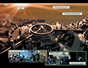 Star Trek Vol. 1: Compte à rebours