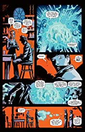 Afterlife With Archie #1