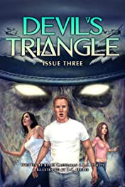 Devil's Triangle #3