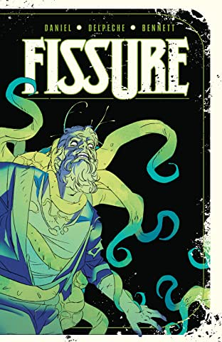Fissure Vol. 1