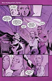 Powerless #4