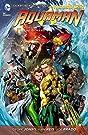 Aquaman (2011-) Vol. 2: The Others