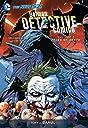 Batman: Detective Comics (2011-) Vol. 1: Faces of Death