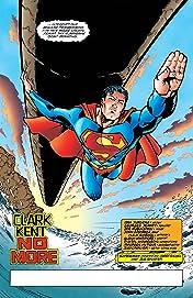 Superman (1987-2006) #142