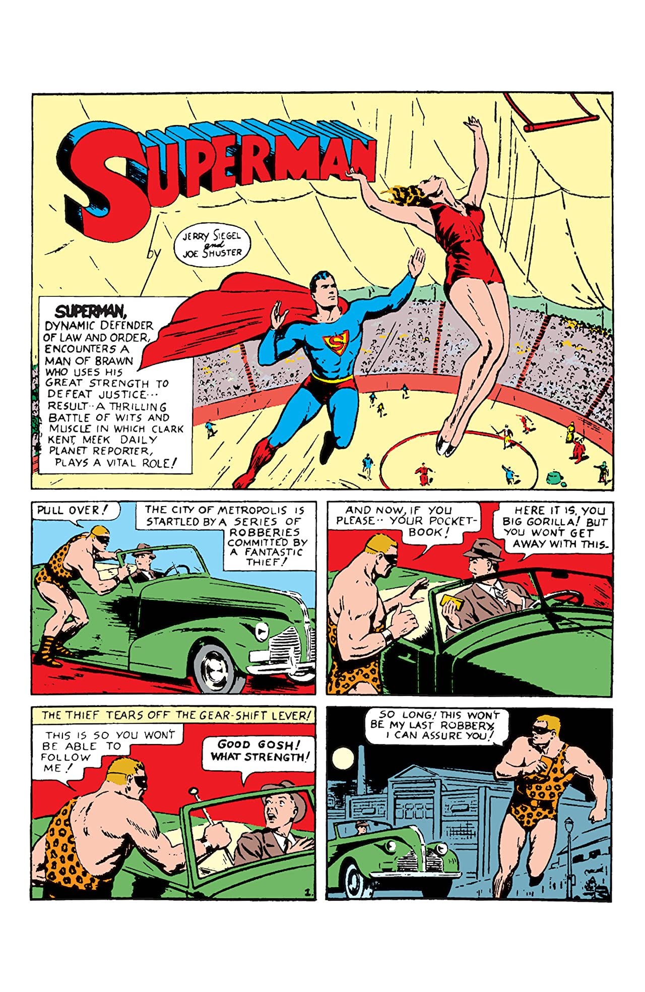 Action Comics (1938-2011) #28