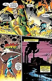 Action Comics (1938-2011) #751