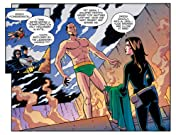 Batman '66 Meets Wonder Woman '77 (2016-2017) #7