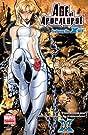 X-Men: Age of Apocalypse #3