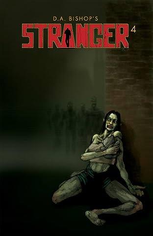 Stranger #4
