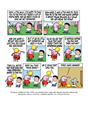 Pearls Hogs the Road: A Pearls Before Swine Treasury