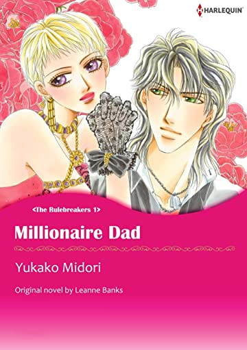 Millionaire Dad
