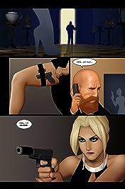 Black Ops White Lies