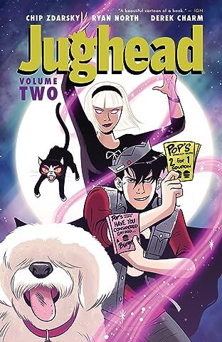 Jughead (2015-) Vol. 2