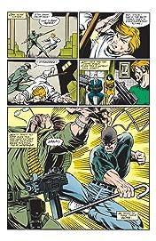 Elektra (1996-1998) #-1