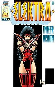 Elektra (1996-1998) #3