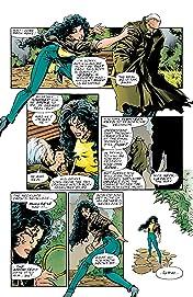 Elektra (1996-1998) #5