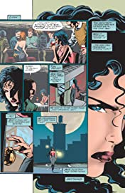 Elektra (1996-1998) #6