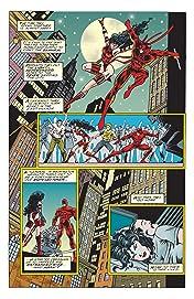 Elektra (1996-1998) #12