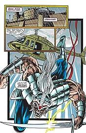 Elektra (1996-1998) #13