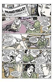 Sandman Mystery Theatre (1993-1999) #49