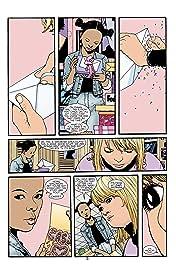 Wonder Woman (1987-2006) #178