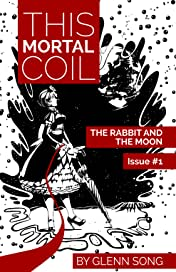 This Mortal Coil #1