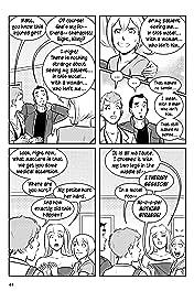 Ménage à 3 Vol. 7