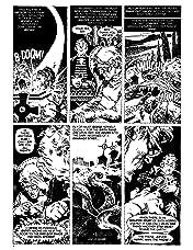 Vampirella (Magazine 1969-1983) #108